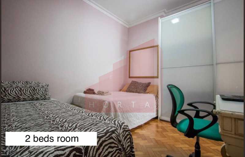 202916a6-536f-479e-adad-19cb0b - Apartamento À Venda - Copacabana - Rio de Janeiro - RJ - CPAP40062 - 6