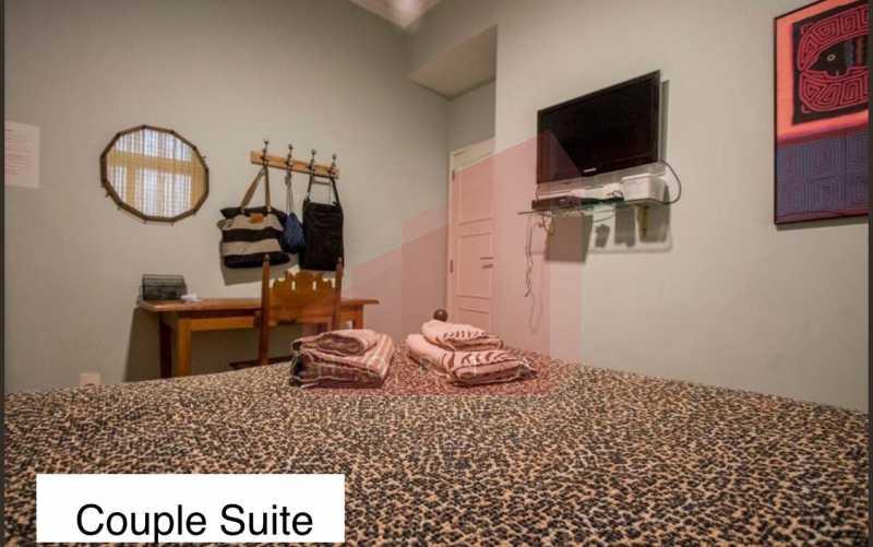 caff70cd-a82a-444b-b8d3-b13951 - Apartamento À Venda - Copacabana - Rio de Janeiro - RJ - CPAP40062 - 12