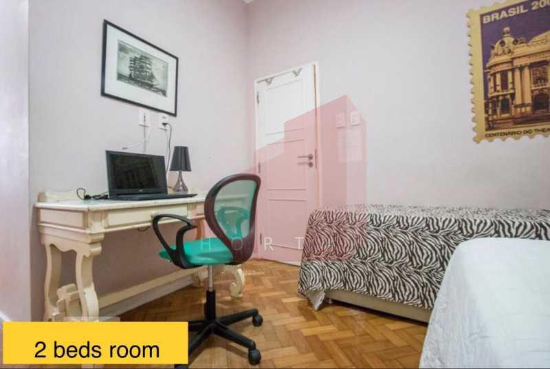 cc321258-e939-4cc8-b8b8-5e14f5 - Apartamento À Venda - Copacabana - Rio de Janeiro - RJ - CPAP40062 - 7