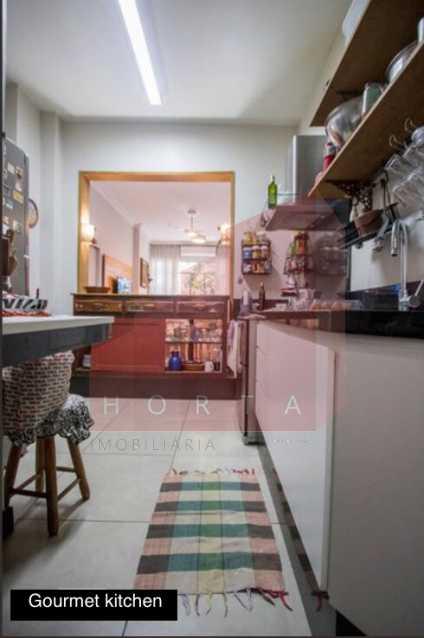 d6cc1ead-8a93-44c3-b1a2-e2b727 - Apartamento À Venda - Copacabana - Rio de Janeiro - RJ - CPAP40062 - 20
