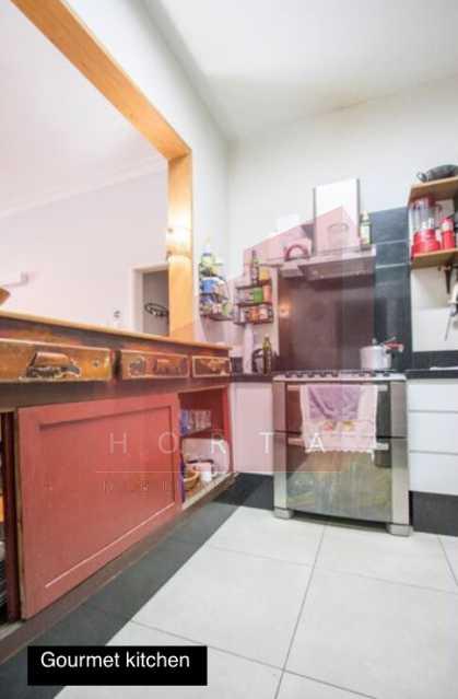 d3318454-0478-4a1d-9a07-aa2b39 - Apartamento À Venda - Copacabana - Rio de Janeiro - RJ - CPAP40062 - 18