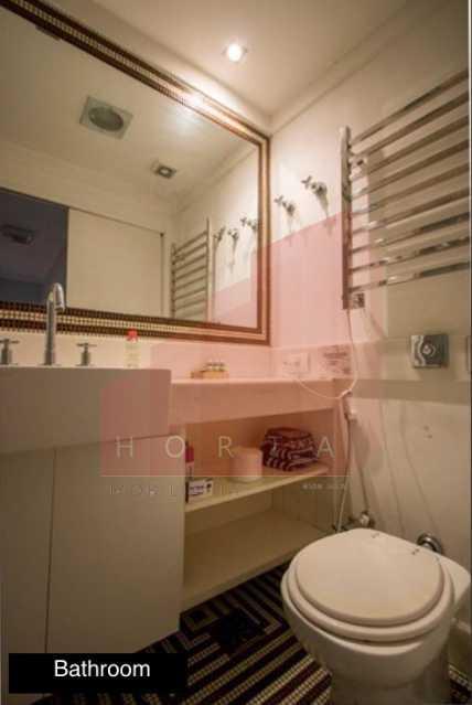 edbd20ba-ee8d-4e8d-a7e7-4e9ac1 - Apartamento À Venda - Copacabana - Rio de Janeiro - RJ - CPAP40062 - 17