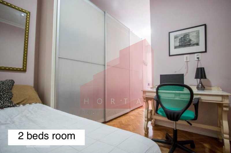 f7a810b8-1868-4182-a72f-53fb36 - Apartamento À Venda - Copacabana - Rio de Janeiro - RJ - CPAP40062 - 8