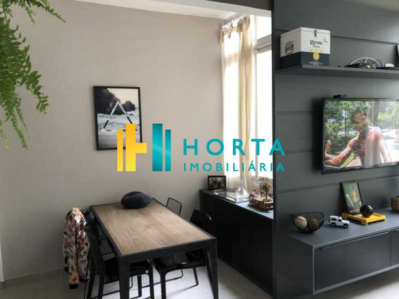 440914113760277 - Apartamento 2 quartos à venda Ipanema, Rio de Janeiro - R$ 1.650.000 - CPAP20926 - 3
