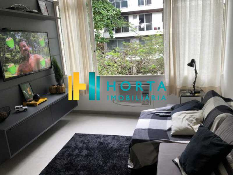 441914110808049 - Apartamento 2 quartos à venda Ipanema, Rio de Janeiro - R$ 1.650.000 - CPAP20926 - 5
