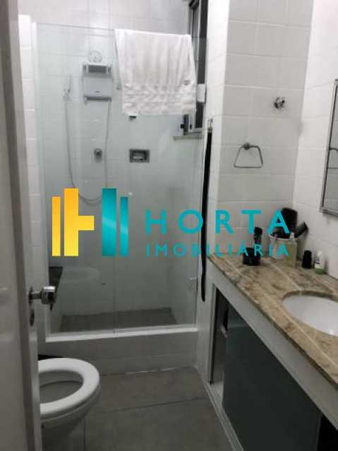 442914110315066 - Apartamento 2 quartos à venda Ipanema, Rio de Janeiro - R$ 1.650.000 - CPAP20926 - 6