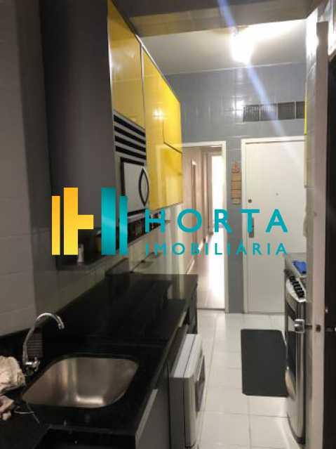 444914110833518 - Apartamento 2 quartos à venda Ipanema, Rio de Janeiro - R$ 1.650.000 - CPAP20926 - 9