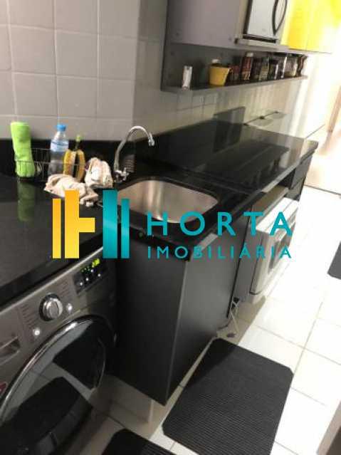 447914117206622 - Apartamento 2 quartos à venda Ipanema, Rio de Janeiro - R$ 1.650.000 - CPAP20926 - 12