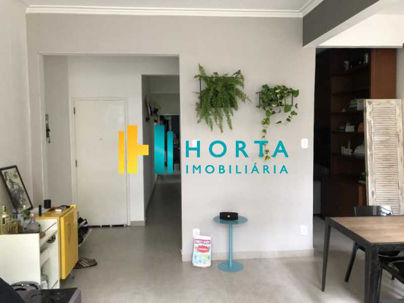 447914118473881 - Apartamento 2 quartos à venda Ipanema, Rio de Janeiro - R$ 1.650.000 - CPAP20926 - 13