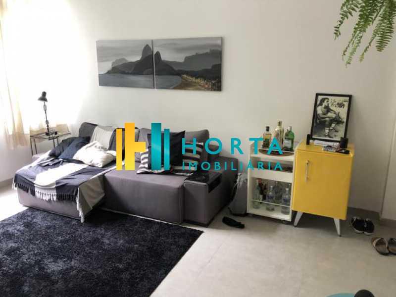 448914113062408 - Apartamento 2 quartos à venda Ipanema, Rio de Janeiro - R$ 1.650.000 - CPAP20926 - 14