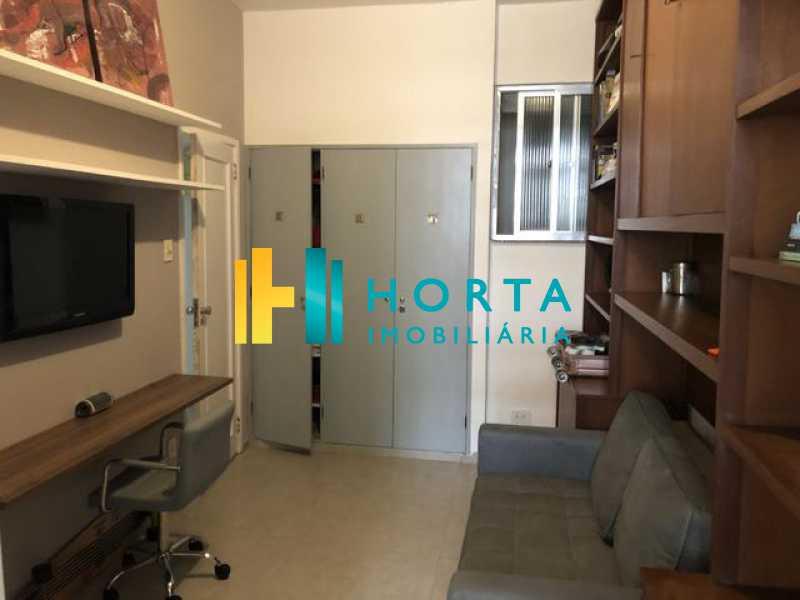 448914117801481 - Apartamento 2 quartos à venda Ipanema, Rio de Janeiro - R$ 1.650.000 - CPAP20926 - 15