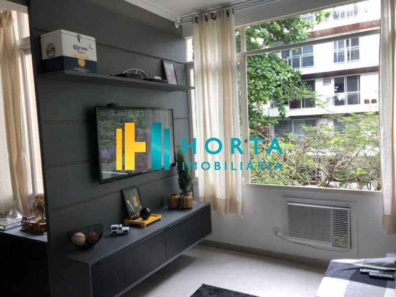 448914118113913 - Apartamento 2 quartos à venda Ipanema, Rio de Janeiro - R$ 1.650.000 - CPAP20926 - 16