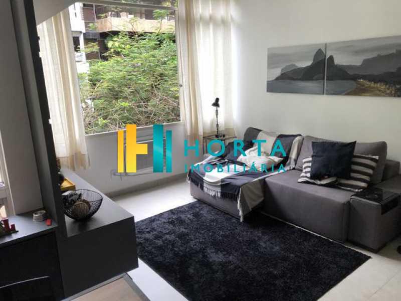 442914114382873 - Apartamento 2 quartos à venda Ipanema, Rio de Janeiro - R$ 1.650.000 - CPAP20926 - 18
