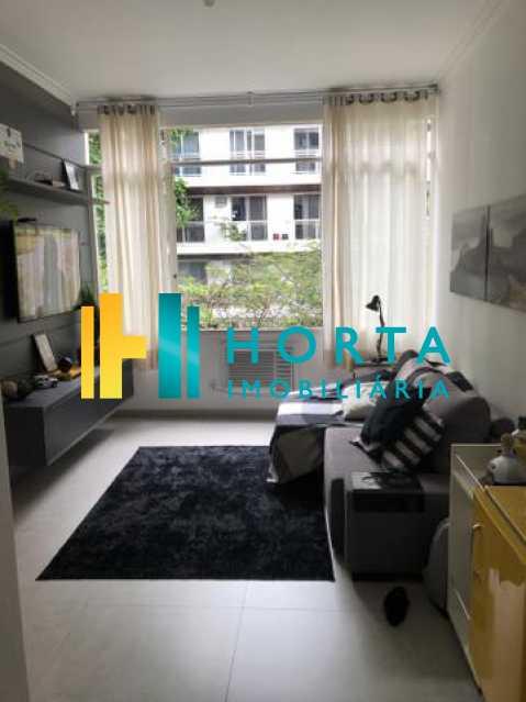 443914116973999 - Apartamento 2 quartos à venda Ipanema, Rio de Janeiro - R$ 1.650.000 - CPAP20926 - 19