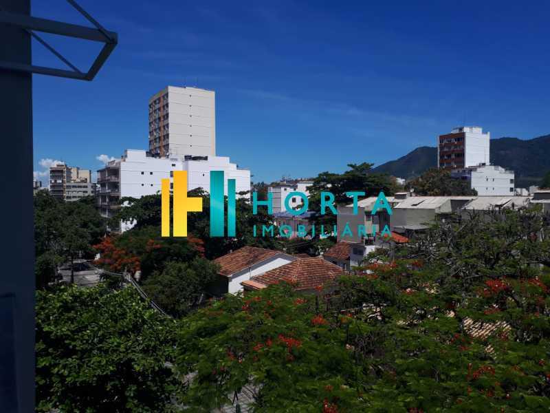 4ce193f0-0d83-45c8-8f11-cf6ab4 - Apartamento Rua Caruaru,Grajaú, Rio de Janeiro, RJ À Venda, 2 Quartos, 75m² - CPAP20929 - 28
