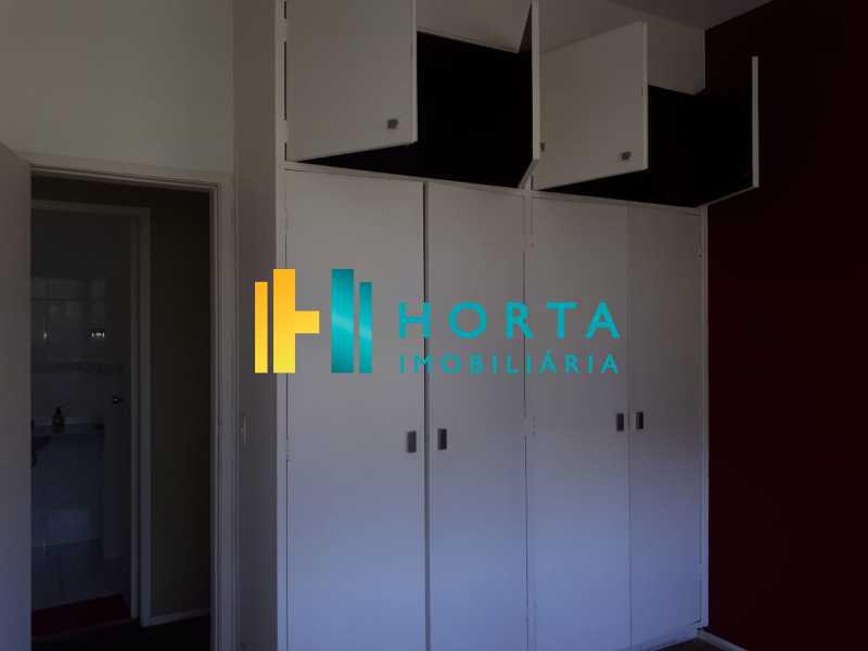 06a6599b-2842-45a1-ace5-60c759 - Apartamento Rua Caruaru,Grajaú, Rio de Janeiro, RJ À Venda, 2 Quartos, 75m² - CPAP20929 - 6