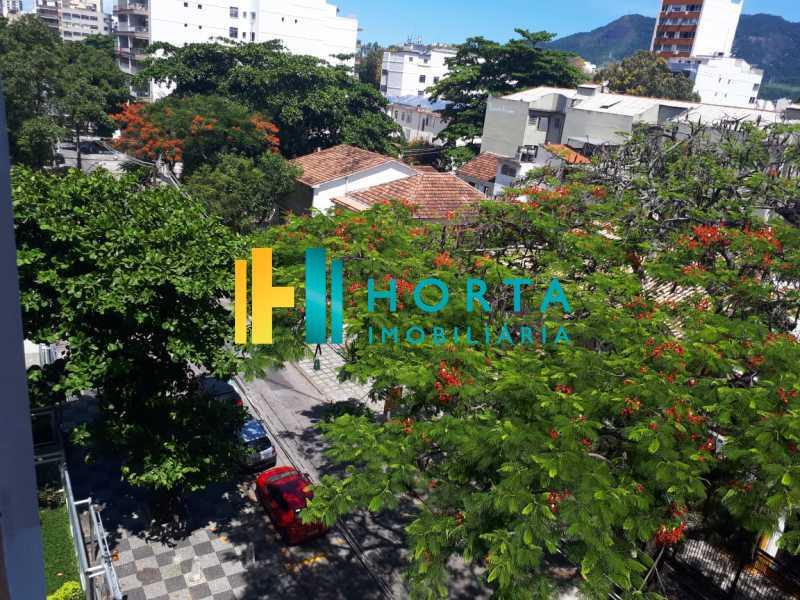 34df830e-04fe-4491-a0ee-42dab2 - Apartamento Rua Caruaru,Grajaú, Rio de Janeiro, RJ À Venda, 2 Quartos, 75m² - CPAP20929 - 29
