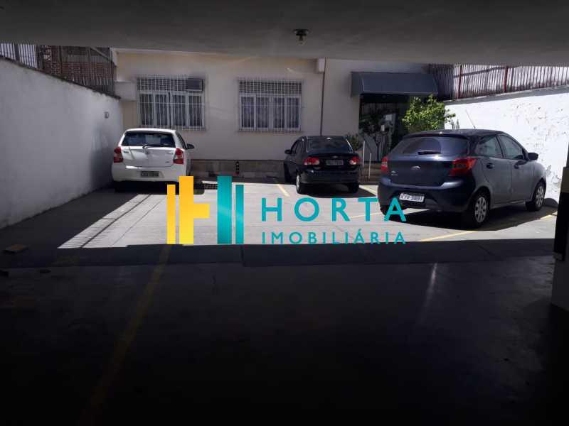 526d2d7d-1d50-4755-b02d-de8789 - Apartamento Rua Caruaru,Grajaú, Rio de Janeiro, RJ À Venda, 2 Quartos, 75m² - CPAP20929 - 24