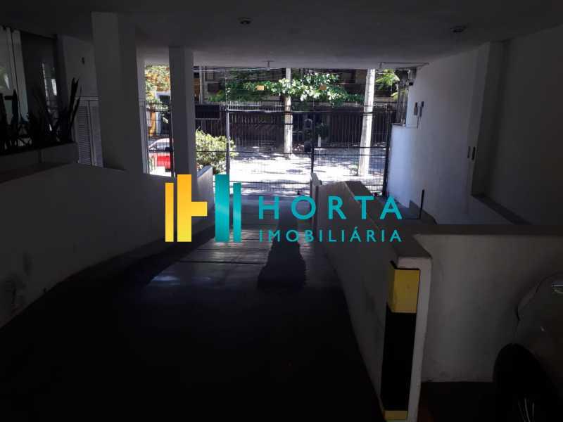 93557110-f601-4331-9904-b5a20a - Apartamento Rua Caruaru,Grajaú, Rio de Janeiro, RJ À Venda, 2 Quartos, 75m² - CPAP20929 - 26
