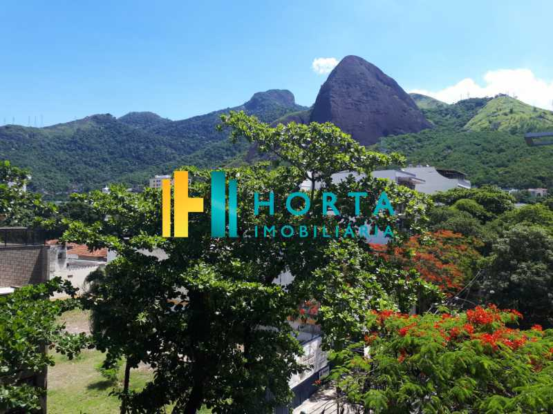 a2d94f69-4e20-4b5e-8840-c1657c - Apartamento Rua Caruaru,Grajaú, Rio de Janeiro, RJ À Venda, 2 Quartos, 75m² - CPAP20929 - 27