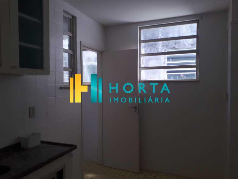 coznha cont - Apartamento Rua Caruaru,Grajaú, Rio de Janeiro, RJ À Venda, 2 Quartos, 75m² - CPAP20929 - 16