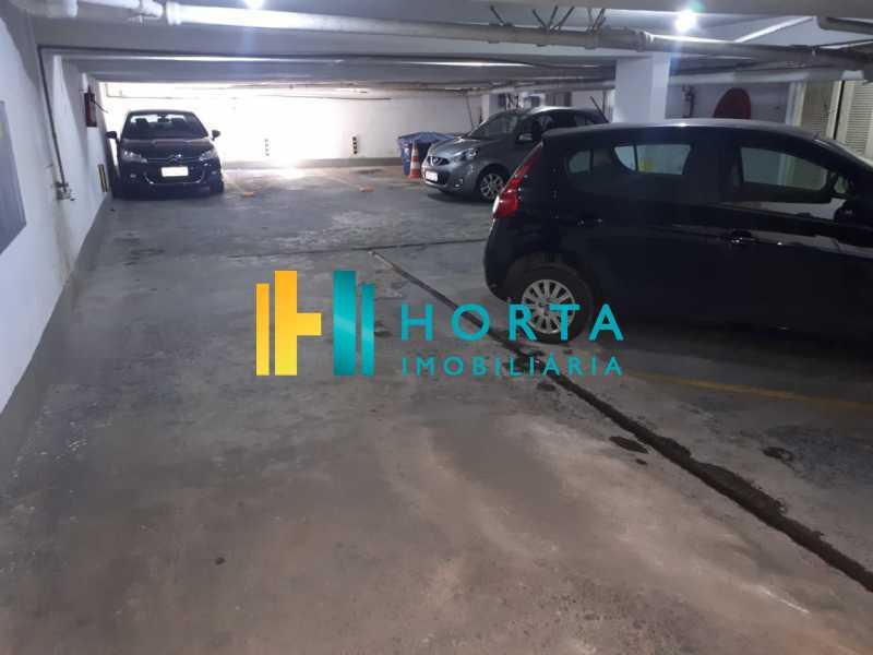 f08281e0-3390-49f8-83a3-dfdcb2 - Apartamento Rua Caruaru,Grajaú, Rio de Janeiro, RJ À Venda, 2 Quartos, 75m² - CPAP20929 - 31