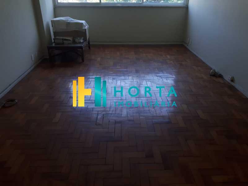 fec7e5db-ff31-4083-adbd-6cf35c - Apartamento Rua Caruaru,Grajaú, Rio de Janeiro, RJ À Venda, 2 Quartos, 75m² - CPAP20929 - 3