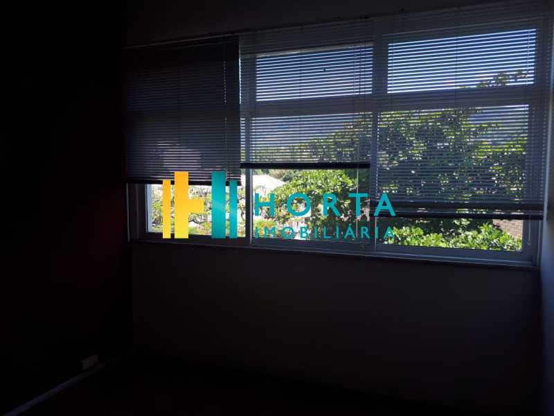 janela quarto 2 - Apartamento Rua Caruaru,Grajaú, Rio de Janeiro, RJ À Venda, 2 Quartos, 75m² - CPAP20929 - 7
