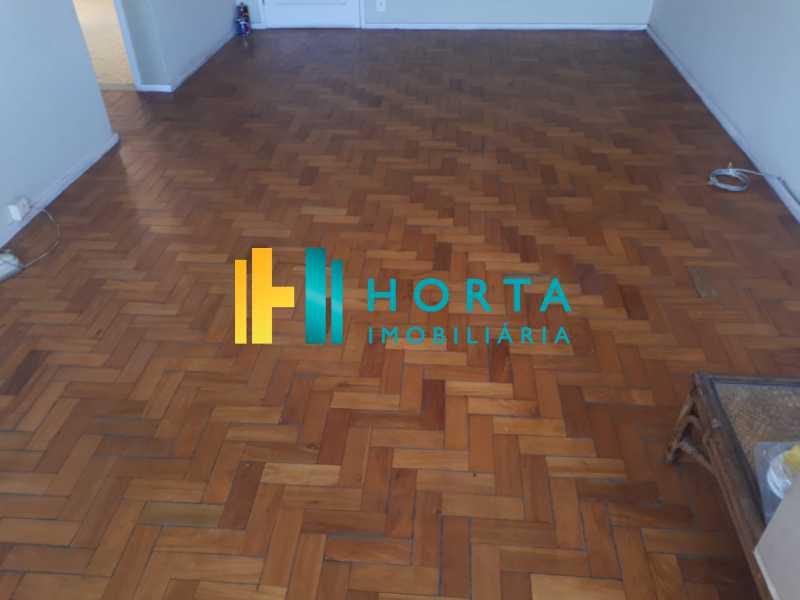 quarto 2 cont - Apartamento Rua Caruaru,Grajaú, Rio de Janeiro, RJ À Venda, 2 Quartos, 75m² - CPAP20929 - 20