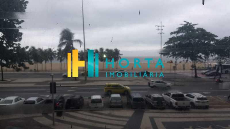 0a96077a-68fd-4fb6-8769-d04313 - Loja Para Venda ou Aluguel - Copacabana - Rio de Janeiro - RJ - CPLJ00048 - 1