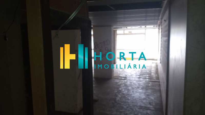 1d38e713-eea8-470e-994b-8f867d - Loja Para Venda ou Aluguel - Copacabana - Rio de Janeiro - RJ - CPLJ00048 - 5