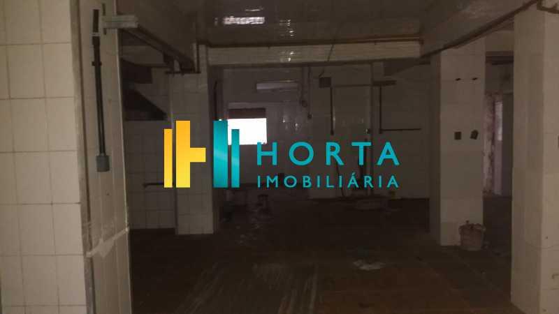 09fa4f87-1ee5-4c01-855b-ac9ea2 - Loja Copacabana,Rio de Janeiro,RJ Para Venda e Aluguel,500m² - CPLJ00048 - 22
