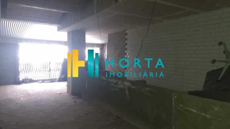 1322a584-6c31-4485-b082-f1eeb3 - Loja Para Venda ou Aluguel - Copacabana - Rio de Janeiro - RJ - CPLJ00048 - 8