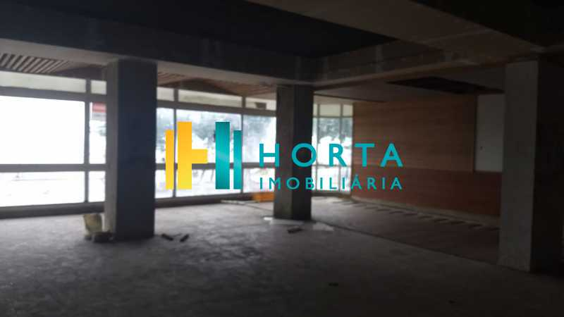 c9545745-ba93-4bc6-9aa1-2455ac - Loja Copacabana,Rio de Janeiro,RJ Para Venda e Aluguel,500m² - CPLJ00048 - 14