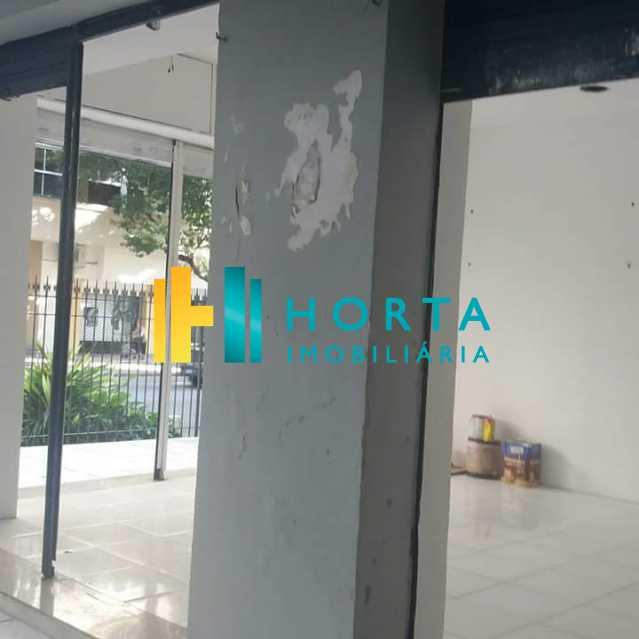 1d0c4d63-17c4-4534-b36f-5efea2 - Loja Copacabana, Rio de Janeiro, RJ Para Venda e Aluguel, 35m² - CPLJ00049 - 5