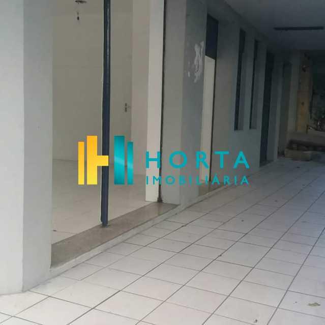 791fcd36-52b1-4f90-95bb-a19112 - Loja Copacabana, Rio de Janeiro, RJ Para Venda e Aluguel, 35m² - CPLJ00049 - 7
