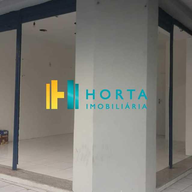 38912499-428b-4e9e-ad4e-a268b7 - Loja Copacabana, Rio de Janeiro, RJ Para Venda e Aluguel, 35m² - CPLJ00049 - 8