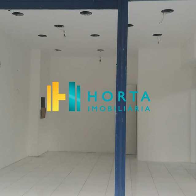 cfd7c4a5-650b-4bd8-9e1f-4c12c5 - Loja Copacabana, Rio de Janeiro, RJ Para Venda e Aluguel, 35m² - CPLJ00049 - 1