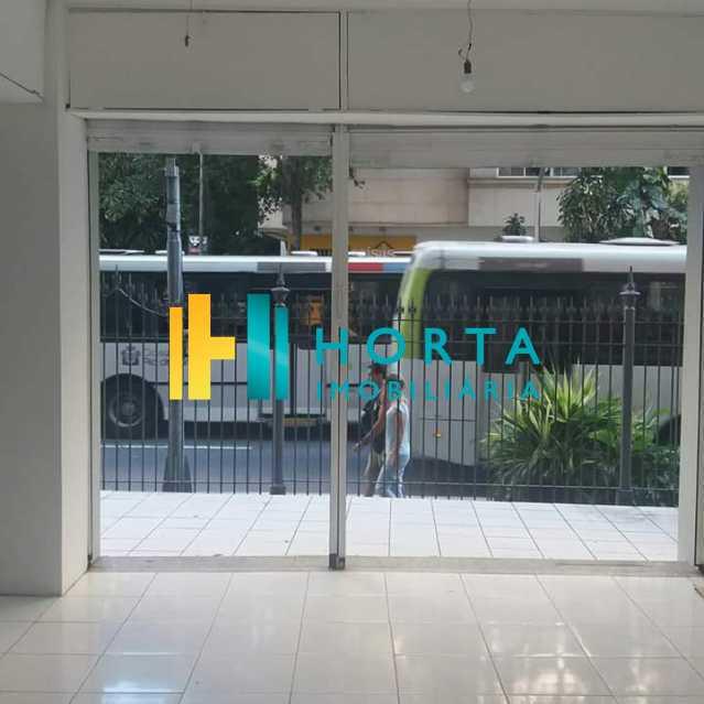 f03cf1ca-cd7a-41f6-8c81-1e3071 - Loja Copacabana, Rio de Janeiro, RJ Para Venda e Aluguel, 35m² - CPLJ00049 - 3