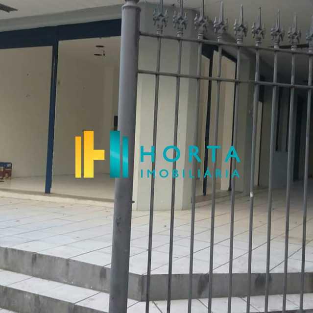 9fa5d826-bd15-4118-9f7b-4de47d - Loja Copacabana, Rio de Janeiro, RJ Para Venda e Aluguel, 35m² - CPLJ00049 - 17