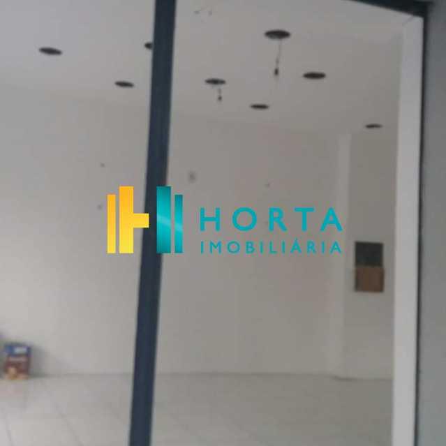 483b5398-9d77-4af3-a9fe-319869 - Loja Copacabana, Rio de Janeiro, RJ Para Venda e Aluguel, 35m² - CPLJ00049 - 15