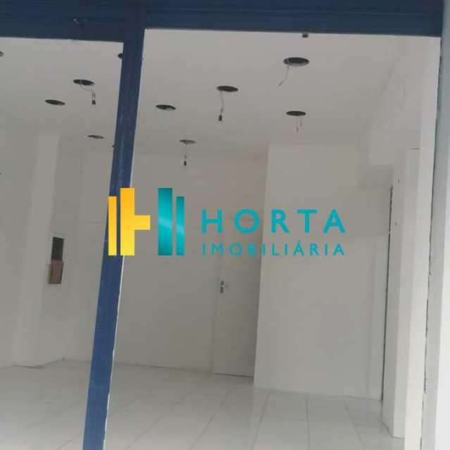 dae8f980-860d-42e2-b42e-aadecb - Loja Copacabana, Rio de Janeiro, RJ Para Venda e Aluguel, 35m² - CPLJ00049 - 21