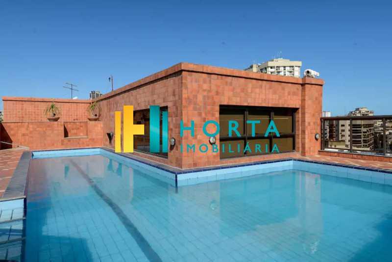 0ef49d7a-b0e6-4be2-90b8-366711 - Apartamento 2 quartos à venda Leblon, Rio de Janeiro - R$ 1.940.000 - CPAP20934 - 3