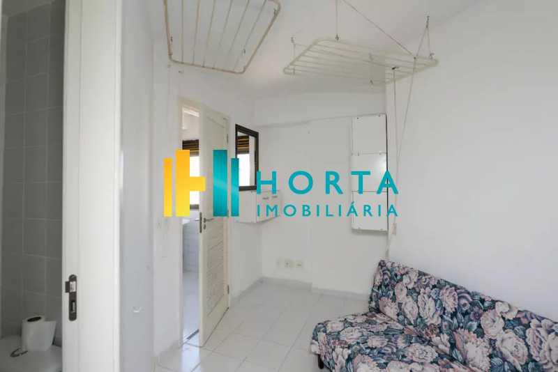 1f83dbeb-26e6-46b4-93cd-8b3854 - Apartamento 2 quartos à venda Leblon, Rio de Janeiro - R$ 1.940.000 - CPAP20934 - 28