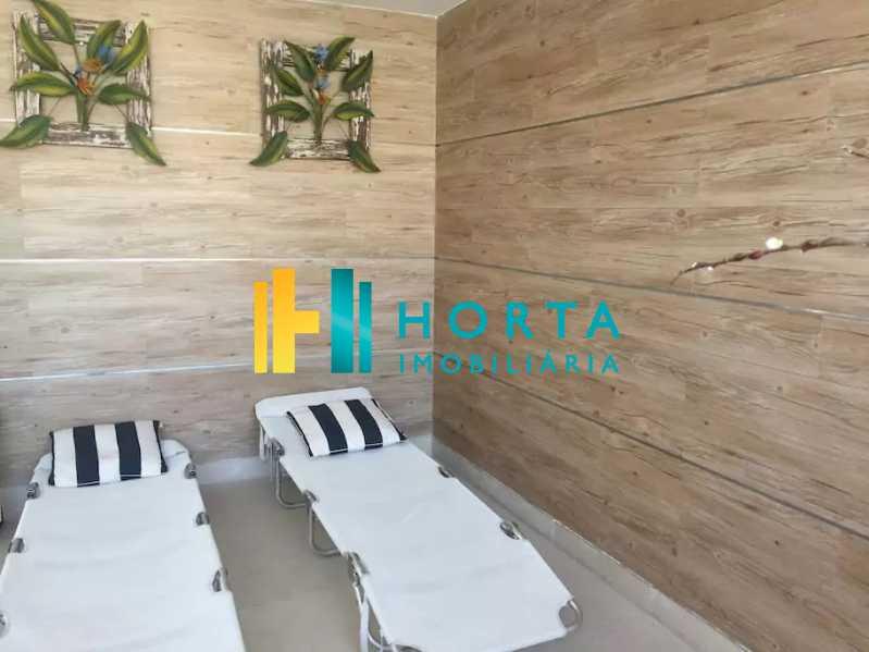 4a29f0cd-3d4c-4278-9737-34efb5 - Apartamento 2 quartos à venda Leblon, Rio de Janeiro - R$ 1.940.000 - CPAP20934 - 8