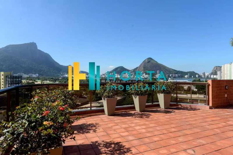 4d5d5a1b-66ba-4808-906f-63a2f9 - Apartamento 2 quartos à venda Leblon, Rio de Janeiro - R$ 1.940.000 - CPAP20934 - 5
