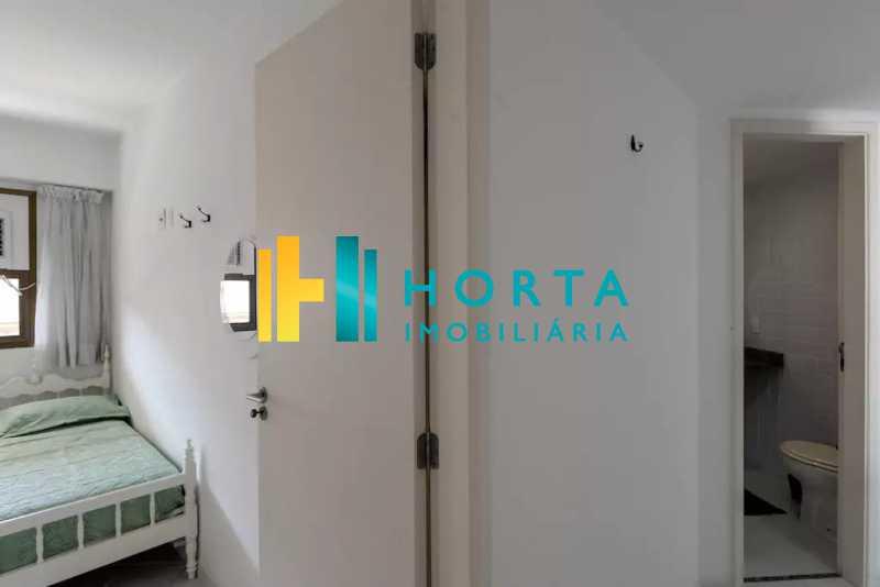 4e0eb3d2-21f5-4adf-a0b6-2ffef2 - Apartamento 2 quartos à venda Leblon, Rio de Janeiro - R$ 1.940.000 - CPAP20934 - 20