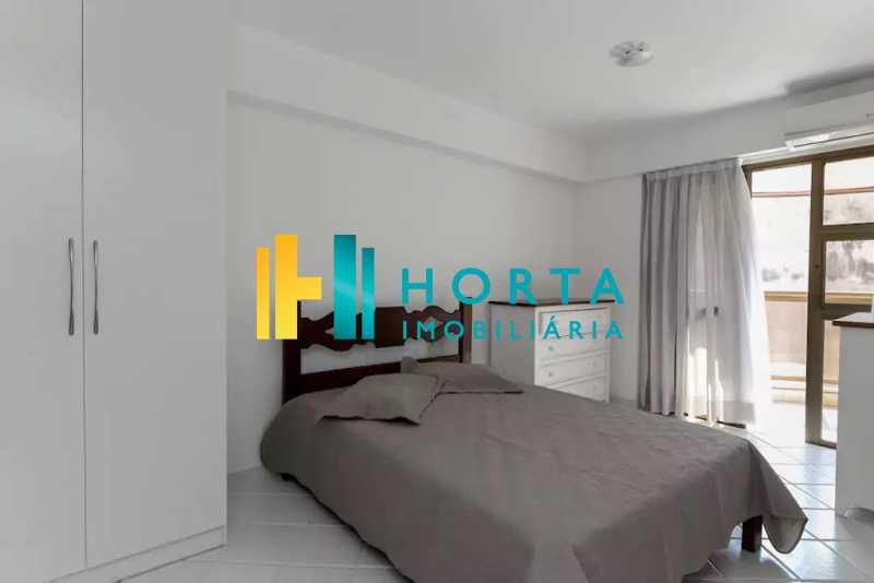 8bc0f61a-c877-4fc7-882d-f7419e - Apartamento 2 quartos à venda Leblon, Rio de Janeiro - R$ 1.940.000 - CPAP20934 - 16