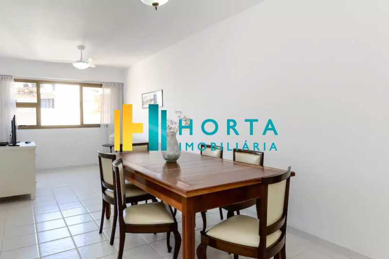8dbe2950-9f61-4cc6-9222-895ab9 - Apartamento 2 quartos à venda Leblon, Rio de Janeiro - R$ 1.940.000 - CPAP20934 - 13