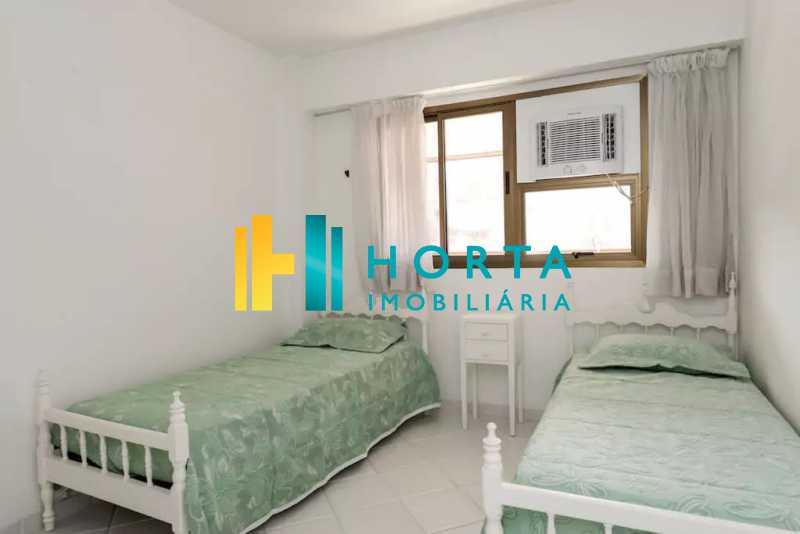67d42978-f99e-414c-93b8-8b43b1 - Apartamento 2 quartos à venda Leblon, Rio de Janeiro - R$ 1.940.000 - CPAP20934 - 18